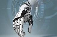 الأهداف الـ 3 للتحول نحو الذكاء الاصطناعي