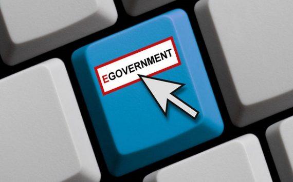 منتدى الاستراتيجيات يوصي بالإسراع في أتمتة اجراءات الوصول للحكومة الإلكترونية