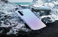 هاتف HUAWEI P30 Pro يقدم عالماً من الواقع المعزز باستخدام كاميرا ToF