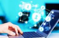 توجه العالم إلى الاقتصاد الرقمي والتجارة الإلكترونية