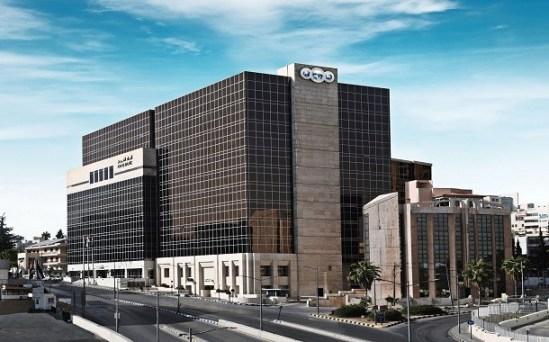 البنك العربي يختتم مبادرته الخاصة برياديي صناعة التكنولوجيا المالية
