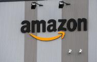 أمازون تكشف عن أرباح أقل من المتوقع ومبيعات تفوق 63 مليار دولار