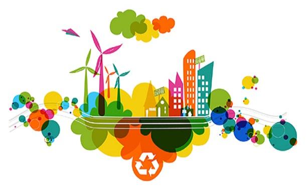 نحو غاية مشتركة لتعزيز التنمية والابتكار