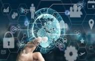 حقائق عن الابتكارات المالية التكنولوجية