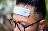 جهاز ذكي يحسن الذاكرة ويحفز العقل