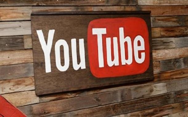 يوتيوب ستبدأ بعرض المحتوى الحصري لغير المشتركين مجاناً