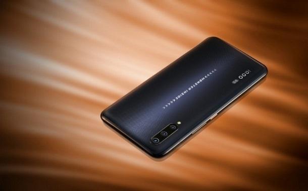 فيفو تكشف عن ارخص هاتف 5G في العالم