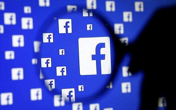 فيسبوك توظف أشخاص للاستماع إلى رسائل مسنجر الصوتية