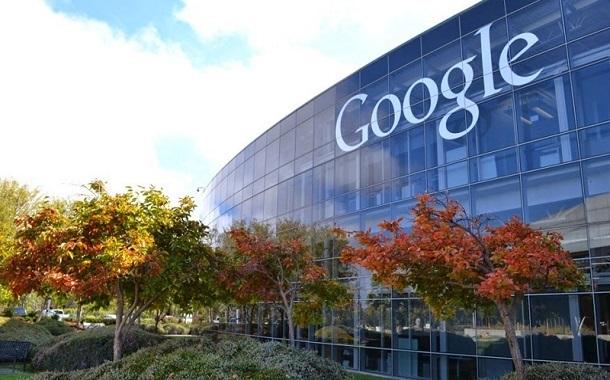 جوجل تتيح الدخول الى بعض خدماتها بدون كلمة مرور