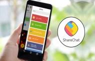 تويتر تقود جولة اسثمارية بقمية 100$ مليون لدعم منصة التواصل الهندية ShareChat