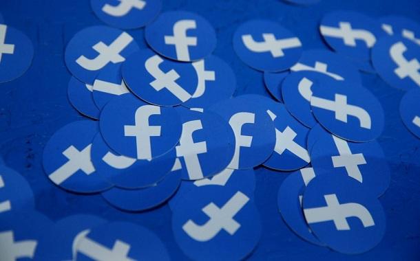 خطوة جديدة من الفيسبوك لمراقبة المحتوى