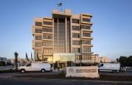 الاردن يشارك في اجتماع  شبكة الهيئات العربية لتنظيم الاتصالات وتقنية المعلومات في تونس
