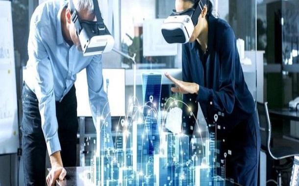 الواقع الافتراضي والمُعَزّز والمختلط.. من أين أتى؟ وكيف كانت البداية؟
