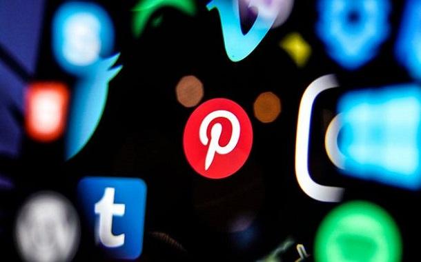 ما الدول التي يقضي سكانها أطول الأوقات على مواقع التواصل الاجتماعي؟