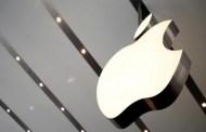 شاهد اول اعلانات الايفون 11 برو
