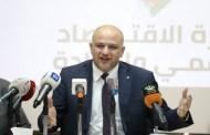الغرايبة: لجنة وطنية لصوغ استراتيجية للذكاء الاصطناعي