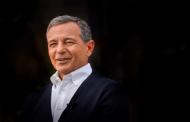 استقالة مدير ديزني من مجلس إدارة آبل بسبب خدمات البث المرئي