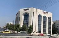 شركة أمازون تفتح مكاتبها في الأردن