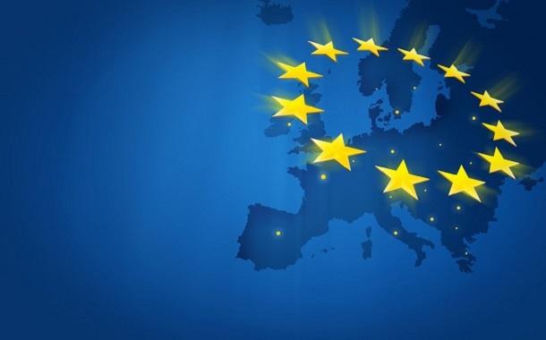 المفوضية الأوروبية في عمان تنظم ورشة عمل إقليمية حول الوقاية والسيطرة على مقاومة مضادات الميكروبات