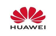 سلسلة هواتف HUAWEI P30 تحدد معياراً جديداً لأناقة الهاتف الذكي  أناقة التصميم..أداء غير مسبوق