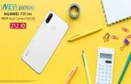 Huawei P30 Pro Lite 48 MP كيف تحقق أقصى فائدة من كاميرته الاحترافية؟