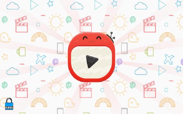 جوجل ستدفع 200 مليون دولار لانتهاك خصوصية الأطفال على يوتيوب