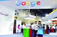 «جوجل» تنقل إنتاج الهواتف الذكية خارج الصين.......  و«آبل» تقيل موظفين بسبب «سيري»