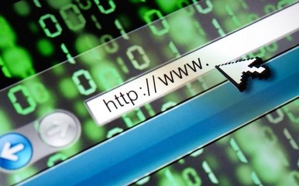 كم يبلغ عدد المواقع الإلكترونية عالميا؟