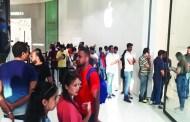 «آيفون 11» في أسواق الإمارات