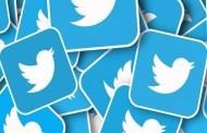 تويتر يغلق حسابات الأخبار الكاذبة