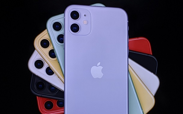 كاميرات ثلاثية، وألوانٌ غير معتادة.. كل ما تريد معرفته من مواصفات وأسعار هواتف آيفون الجديدة