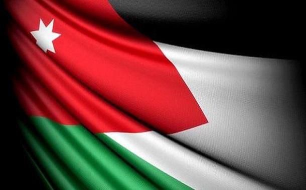 تأهل الأردنية شيماء قواقزة بمنافسات تحدي القراءة العربي
