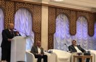 الرزاز: تشغيل الأردنيين يتطلب وقتا