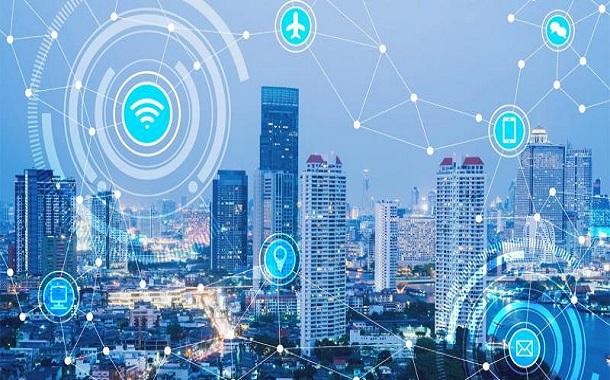 المدن الذكية وتحديات الاستثمار