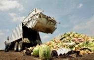 العالم يهدر أغذية بقيمة 400 مليار دولار سنوياً