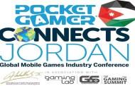 مختبر الألعاب الأردني يستضيف المؤتمر العالمي لصانعي العاب الموبايل