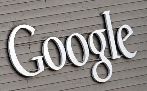 مؤتمر جوجل: إنطلاق منصة Stadia للألعاب في 19 نوفمبر المقبل