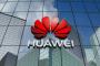 هواوي باعت أكثر من 186 مليون هاتف ........ وحققت ارتفاعاً في الإيرادات بنسبة 24%