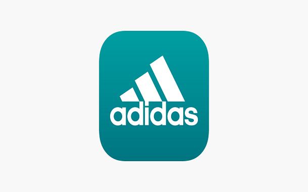 أديداس تُغير اسم تطبيق Runtastic إلى Adidas Running بعد الاستحواذ عليه