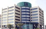 مجموعة زين للاتصالات تدرس إطلاق عملة رقمية في منطقة الخليج