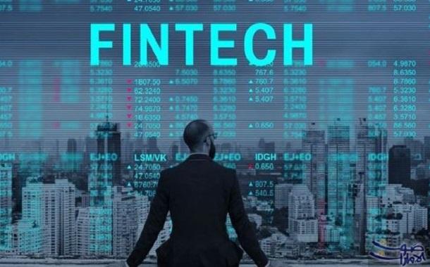 التقنية المالية والسلوكيات الجديدة .. مكاسب أم خسائر؟