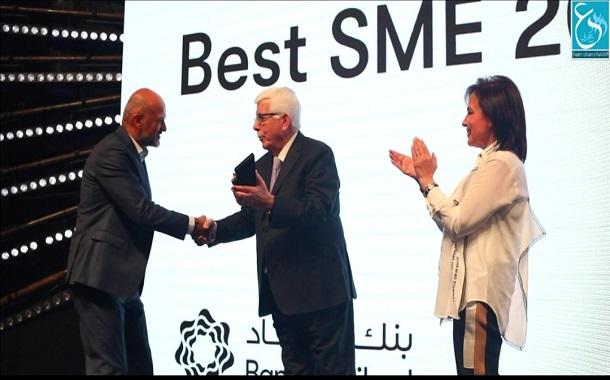 بنك الاتحاد يحتفل بالريادة الأردنية ويتوج الفائزين للعام 2019 – فيديو وصور