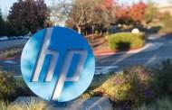 33.5 مليار دولار عرض للاستحواذ على HP