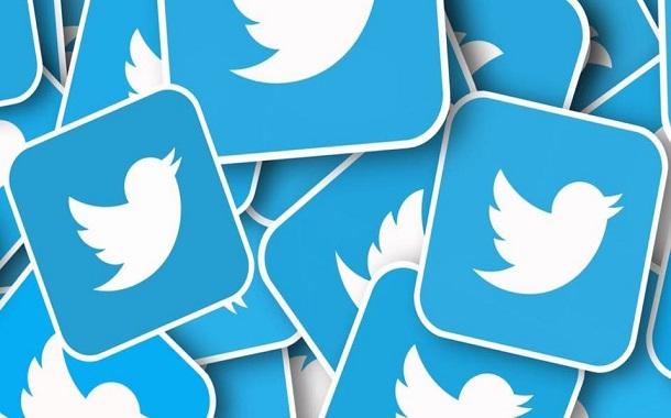 تويتر تعتزم تغيير شكل التغريدات باستخدام الرموز التعبيرية