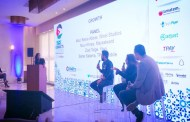زين راعي الاتصالات الحصري للمؤتمر العالمي لصانعي ألعاب الموبايل