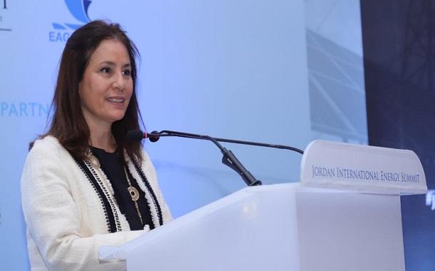 زواتي: الاردن أولا في استثمارات الطاقة المتجددة في الشرق الأوسط وشمال إفريقيا
