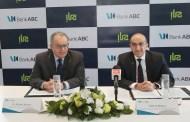 بنك ABC يطلق في البحرين مصرفه الرقمي