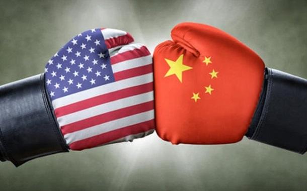 تسع شركات صينية تقدم أوراقها للإكتتاب العام في البورصة الأمريكية