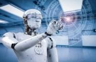 باحثان يطوران نظام ذكاء اصطناعي للتنبوء بنوبات الصرع قبل حدوثها بدقة 99.6%