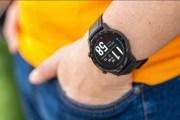 ارتفاع ملحوظ في مبيعات الساعات الذكية والاجهزة القابلة للارتداء